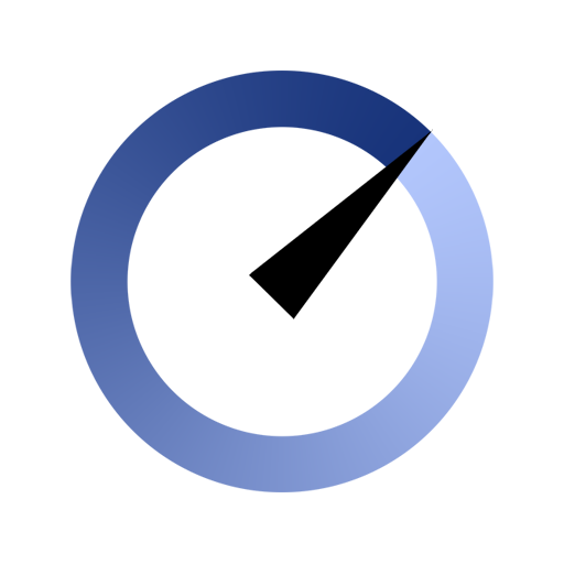 Speed Test Light 5G / 4G LTE / WiFi icon