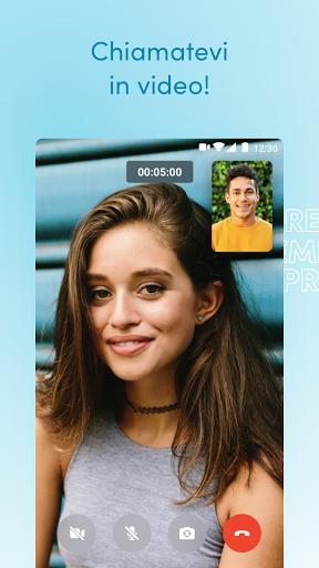 happn - Local dating app screenshot 7