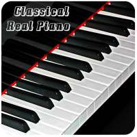 Piano Keyboard on 9Apps
