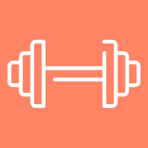 Total Fitness - Home & Gym training icon