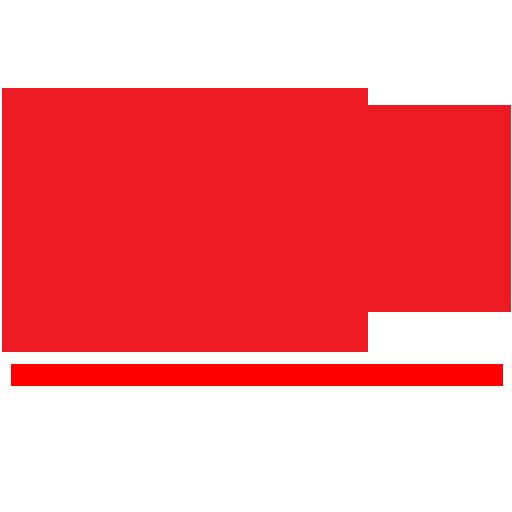 Winston Best HPL Indonesia icon