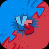Versus Battle أيقونة
