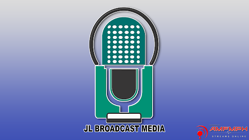 JL Broadcast Media 1 تصوير الشاشة