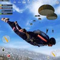 Free Firing 2021 - Fire Free Game : New Games 2021 on APKTom
