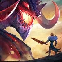 Art of Conquest: الأفق المظلم on 9Apps