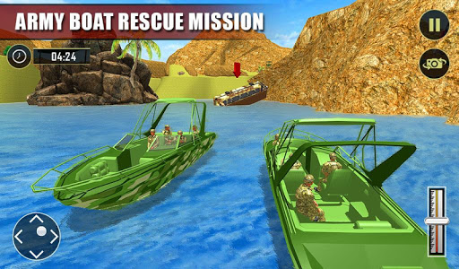 Army Bus Driver 2021:Real Military Coach Simulator screenshot 11