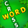 Word Cross : Word Games Puzzle icon