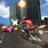 Moto Crime Killer 3D icon