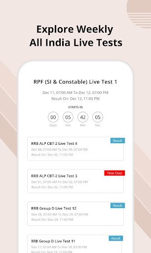 wifistudy - #1 Exam Preparation, Free Mock Tests screenshot 3