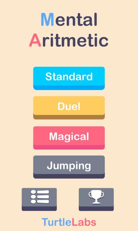 Math Challenge FREE screenshot 8