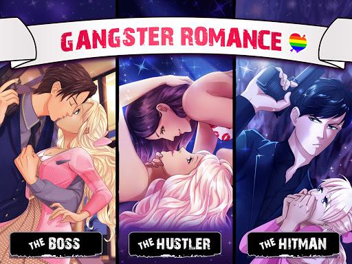 Lovestruck Choose Your Romance 10 تصوير الشاشة