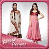 Girls Farak HD Designs - Farak Designs 2018 icon