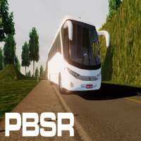 Proton Bus Simulator Road on APKTom