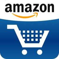 Amazon ショッピングアプリ on APKTom