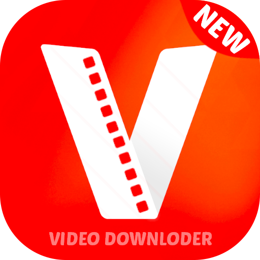 HD Video Downloader - Fast Video Downloder icon