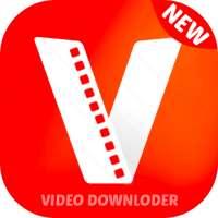 HD Video Downloader - Fast Video Downloder on APKTom