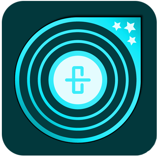 PixelRetouch - Remove unwanted content in photos icon