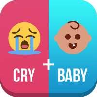 Emoji Quiz. Combine & Guess the Emoji! on 9Apps