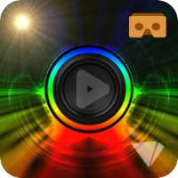 Spectrolizer - Music Player & Visualizer on APKTom