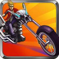 Racing Moto on APKTom
