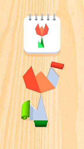 Color Roll 3D screenshot 7