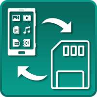 Auto Move To SD Card on APKTom