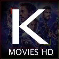 New Hindi Movies 2021-Kat Movie HD on 9Apps