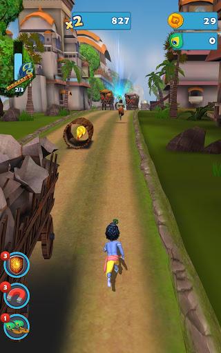 Little Krishna screenshot 21