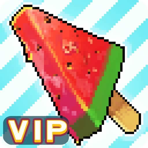 요리왕 쿠킹 VIP : 푸드트럭 키우기 on APKTom