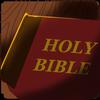 Bible Trivia أيقونة