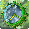 Dreamery Clock icon