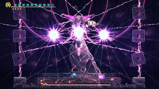 MO: Astray screenshot 7