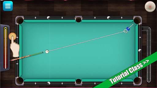 Pool 8 Offline Free - Billiards Offline Free 2020 screenshot 6