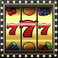 World Slot Machine King icon