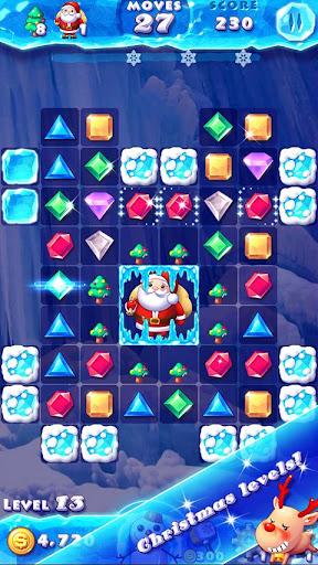 Ice Crush screenshot 1