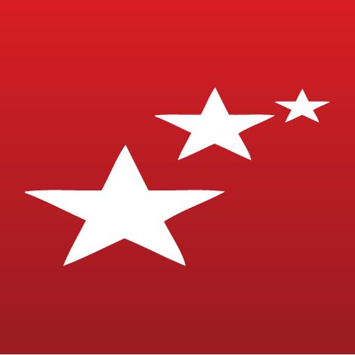 AgroStar: Kisan Helpline & Farmers Agriculture App icon