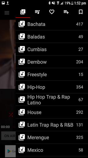 DJ Lobo 4 تصوير الشاشة