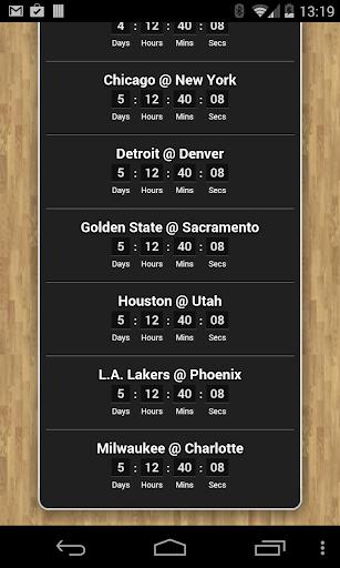 Basketball Games 2 تصوير الشاشة
