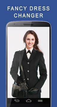 Fancy Dress Changer screenshot 2
