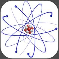 Physics - Tutorials - Lectures on 9Apps