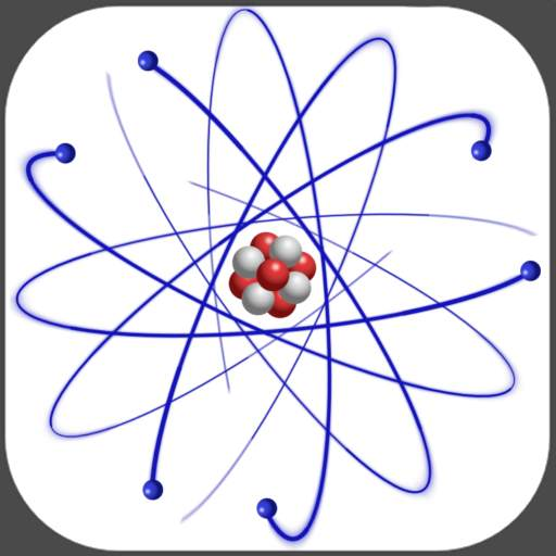 Physics - Tutorials - Lectures