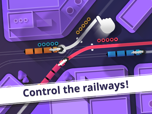 Railways screenshot 9