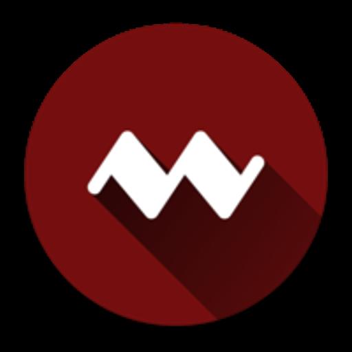 MYT Müzik - Bedava Müzik İndir icon