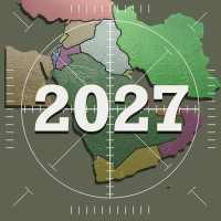 Middle East Empire 2027 on APKTom