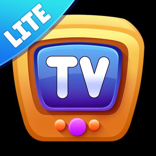 ChuChu TV LITE Best Nursery Rhymes Videos For Kids icon