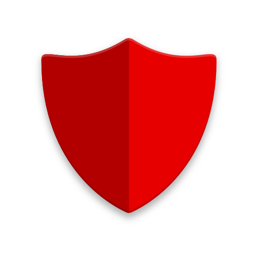 Vodafone Secure Net –Stay protected & safe online icon
