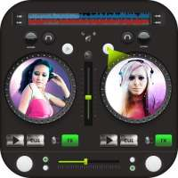 DJ Song Mixer : 3D DJ Mobile Music 2020 on 9Apps