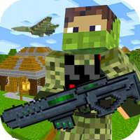 The Survival Hunter Games 2 on APKTom