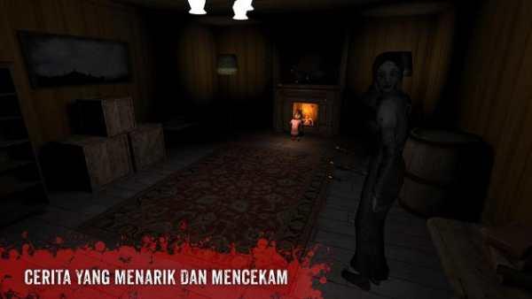 The Fear 2 screenshot 4