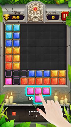 Block Puzzle Guardian - New Block Puzzle Game 2020 4 تصوير الشاشة
